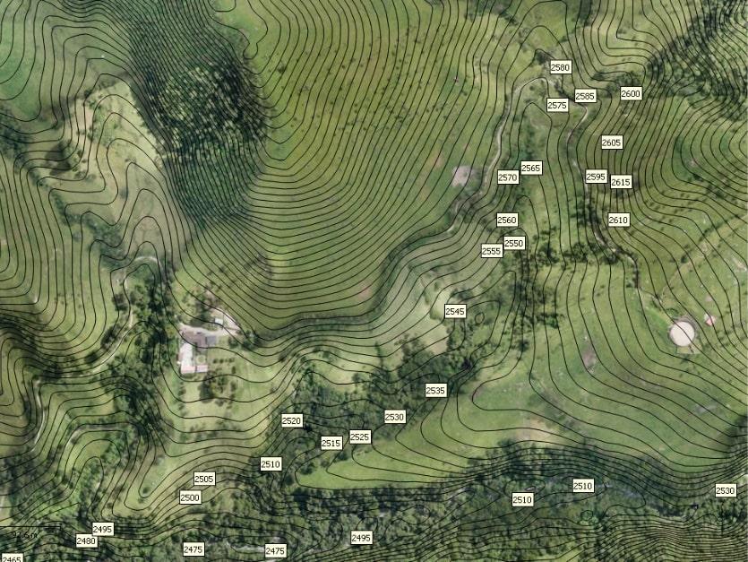 Levantamiento topográfico detallado (1)